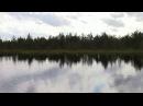 В поисках неизвестных озер ч 2 Завершение разведки мест
