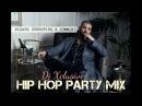 HIP HOP PARTY MIX 2017 ~ Drake, Future, Gucci Mane, Rae Sremmurd, Young Thug, Migos, JayZ, Rick Ross