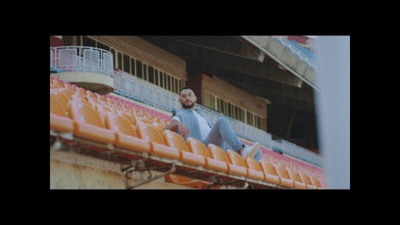 Gev Gevorgyan - Es Sirune Ova || Էս սիրունը ո՞վ ա