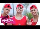 MC Nando DK Jerry Smith - Troféu do Ano feat DJ Cassula (KondZilla)