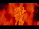 Он-драконГорбун из Нотр-ДамаТрейлер