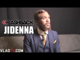 Flashback: Jidenna: Light-Skinned Ppl Are More Valuable to Kidnap in Nigeria