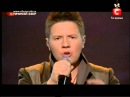 Евгений Литвинкович - Sweet People (05.01.2013)