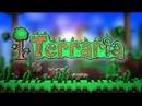 Исследуем странный мир Teraria 3