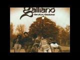 Galliano -  Rise and fall_0001.wmv