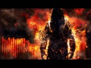 EPIC ROCK Invincible by All Good Things Extreme Music