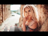 Heuse &amp Zeus x Crona Pill feat Emma Sameth