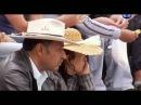 Перу. Дорога к озеру Титикака через древний город инков Мачу Пикчу