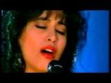 Ofra Haza -  Love Song