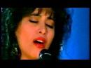 Ofra Haza Love Song