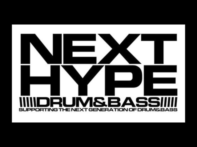 NEXTHYPE LONDON - DJ LOONEY B2B AGRO MCS TRAUMATIK B2B SWIFTA