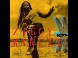 Ziggy Marley - Melancholy Mood
