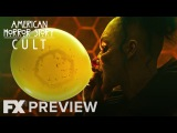 American Horror Story: Cult | Season 7 | Balloon | Preview  FX