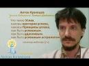 Успех и астрология, успешный астролог-консультант. Антон Кузнецов Школа Ведавра