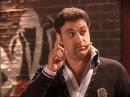 Камеди Клаб • 4 сезон • Камеди Клаб, 4 сезон, 33 выпуск