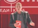 Камеди Клаб • 4 сезон • Камеди Клаб, 4 сезон, 20 выпуск