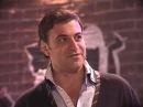 Камеди Клаб • 4 сезон • Камеди Клаб, 4 сезон, 31 выпуск