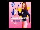 VA Japanese Pop Cuties in Swingin 60's Vol 2 Garage Beat Girls Music Collection Full Japan