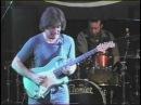 CARL VERHEYEN - Solos