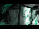 Катя Чехова - ветром (DD-remix)-(Drums and Bass) abge