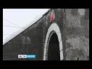 В Казачинско-Ленском районе строят новый Байкальский тоннель, Вести-Иркутск