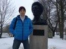 Андрей Мартынов фото #6
