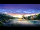 DJ Sashay - Saint Petersburg (Unbeat Remix) [D.MAXrecordings][HD]