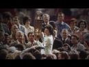 Battle of the Sexes The match that changed gender equality in sports AARP