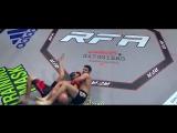 MMA HIGHLIGHT • BEST OF 2016 [HD]