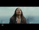 Рэмпейдж 2017 смотреть онлайн бесплатно в хорошем HD качестве официальный трейлер от Атлетик Блог ру