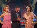 «Танго холостяка», музыка Александра Морозова, стихи Юрия Гарина, поёт Владимир