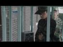 Пока ты спала 29/32 Южная Корея 2017 озвучка STEPonee МVO