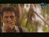 (staroetv.su) Анонсы и заставки (ТНТ, 10.09.1999) Боишься ли ты темноты?, Индеец в Париже