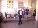 НИКОЛАЙ БАСКОВ ! Посвящение женщинам Феодосия 4 школа 7-А класс МЫ ЛУЧШИЕ
