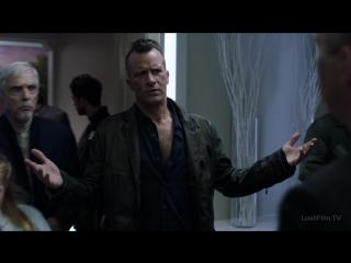 The.Expanse.S02E04.1080p.rus.LostFilm.TV