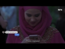 SKAM S04E10 Part 8 RUS SUB СКАМ СТЫД 4 сезон 10 серия 8 отрывок Русские субти online video
