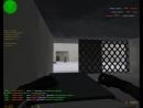 Массовый расстрел после одного дня бунта Spydi попал ! Jb Побег из школы 12