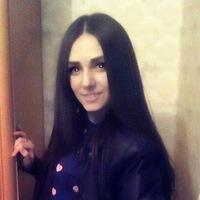 Светлана Потеряхина