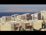 Marina Plaza - Tala Bay, Jordan