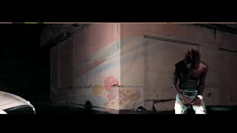 1030 Tuwop - Superman (Feat. Kin Jaay)