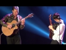 Yiruma River Flows in You - Vitaly Makukin and Sungha Jung