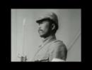 Военные преступления Японии 30-х, 40-х_ пытки, казни, изнасилования, эксперим