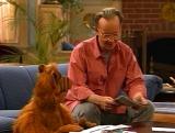 Alf Quote Season 1 Episode 26_Альф и Вилли