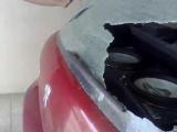 Sonido Peugeot 307 en Coatza - YouTube.MP4
