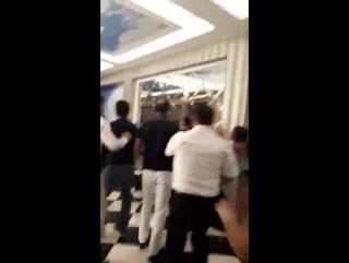 пользователи, драка в турецком отеле видео ведь тебя