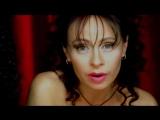 Марина Хлебникова - Солнышко Мое Вставай 2001 HD песня клип певица русские хиты 90 2000-х