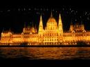 Прогулка на кораблике по Дунаю в Будапеште