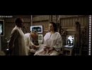 """Сигурни Уивер (Sigourney Weaver) в фильме """"Чужой 4: Воскрешение"""" (Alien: Resurrection, Жан-Пьер Жёне, 1997) 1080p"""