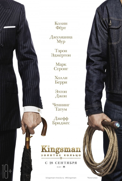 www.kinopoisk.ru/film/906654/