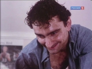 ◄Scream for Help(1984)Крик о помощи*реж.Майкл Уиннер